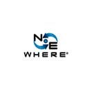 NEwhere Coupon Code