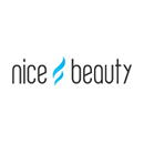 Nice Beauty Coupon Codes