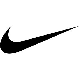 Nike UK Promo Codes