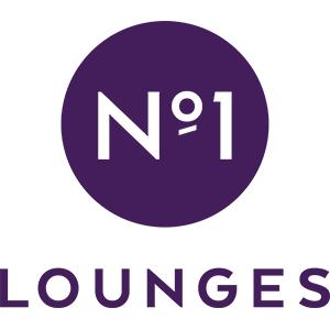 No1 Lounges voucher codes