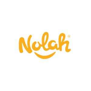 Nolah Sleep Coupon Code
