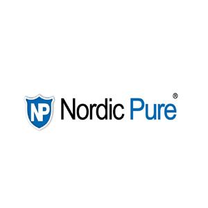 Nordic Pure voucher codes