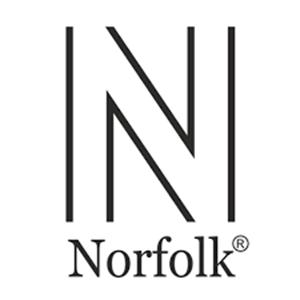 Norfolk Socks