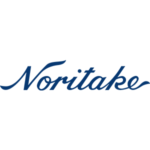 Noritake Coupon Codes