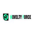 Novelty Force