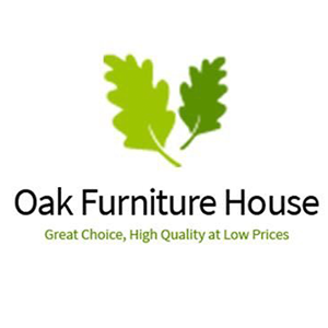 Oak Furniture House voucher codes