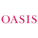 Oasis Coupon Codes