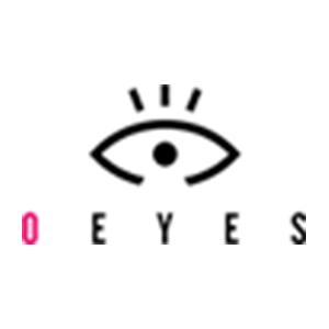 Oeyes Promo Codes