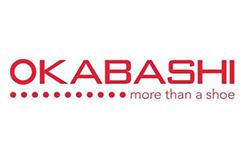 Okabashi voucher codes