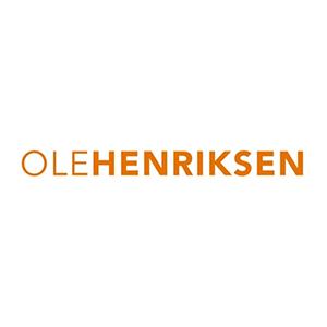 Ole Henriksen Coupon Code