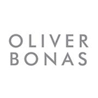 Oliver Bonas coupon codes