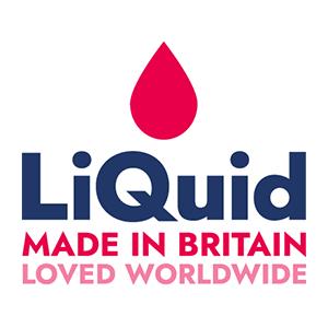 One Pound-E Liquid UK Promo Codes