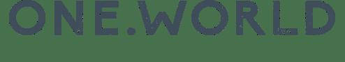 One World Trading voucher codes