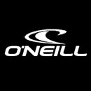 O Neill Coupon Codes