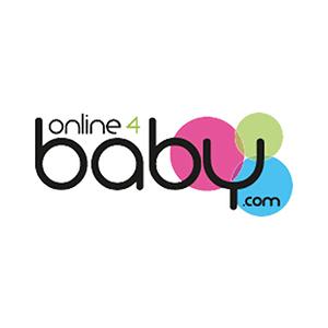 Online4baby voucher codes