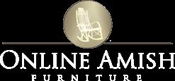 Online Amish Furniture