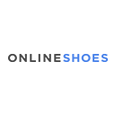 OnlineShoes voucher codes