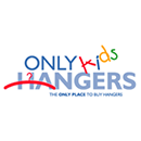 Only Kids Hangers
