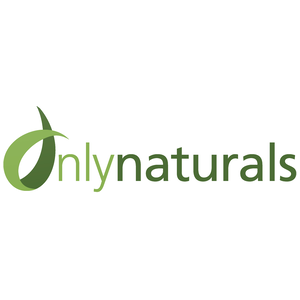 Only Naturals
