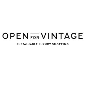 Open For Vintage voucher codes