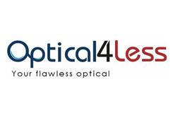 Optical4less voucher codes
