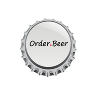 Order.Beer voucher codes