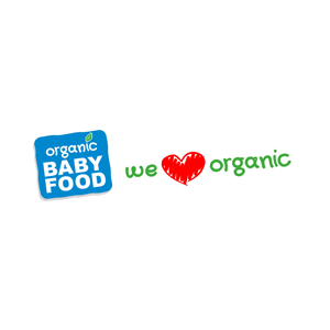 Organic Baby Food voucher codes