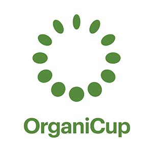 OrganiCup UK Promo Codes