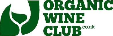 Organic Wine Club voucher codes