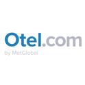 Otel.com voucher codes