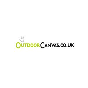 Outdoor Canvas