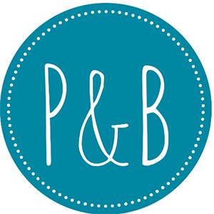 P&B Home