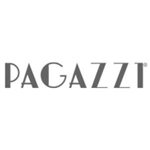 Pagazzi Promo Codes