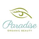 Paradise Beauty Coupon Codes