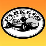 Park and Go Airport Parking voucher codes