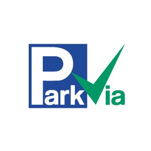 ParkVia
