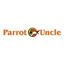 Parrot Uncle Coupon Code