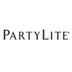 PartyLite voucher codes
