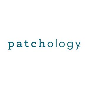 Patchology Coupon Code