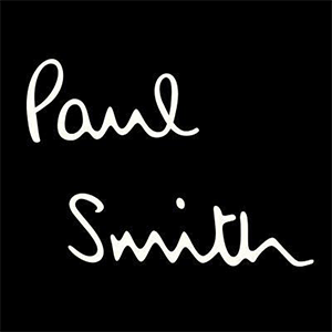 Paul Smith Discount Codes