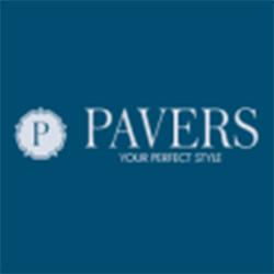 Pavers Shoes voucher codes