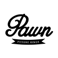 Pawn Future King