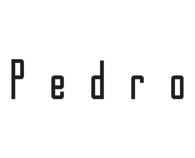 Pedro SG voucher codes