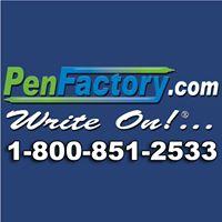 Pen Factory