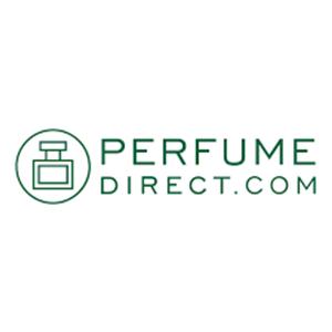 Perfume Direct voucher codes