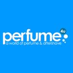 Perfume4u voucher codes