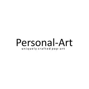 Personal-Art