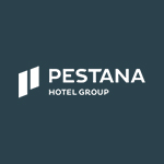 Pestana UK voucher codes