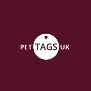 Pet TAGs UK voucher codes