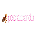 Peter Alexander voucher codes